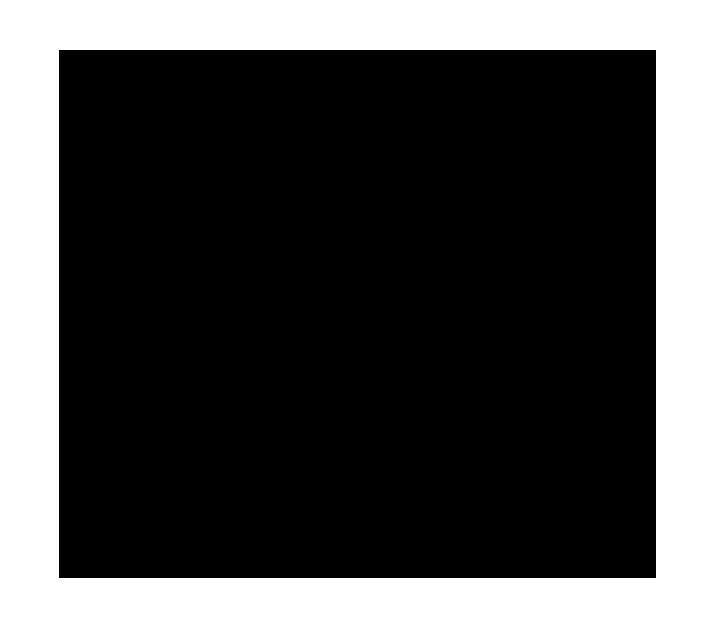 Logo von Auto - Uebelhör GmbH